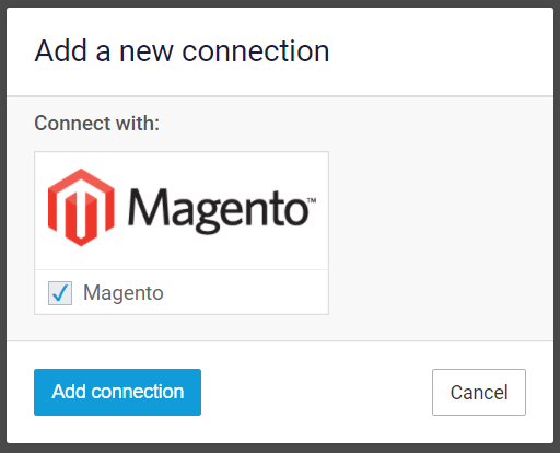 Magento_auto_connect.png