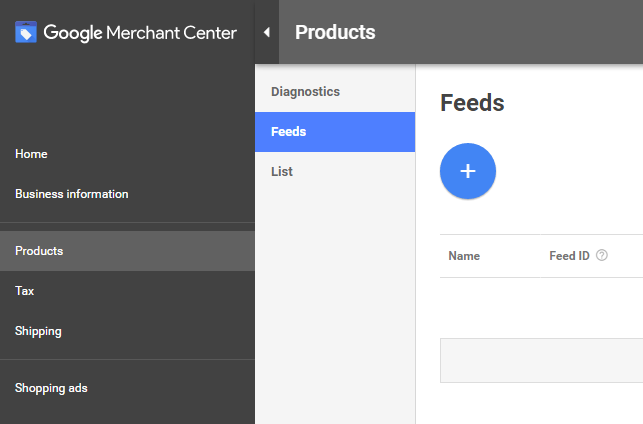 channable_sending-products_feeds-how-do-i-send-my-product-feed-to-google-shopping-1.PNG