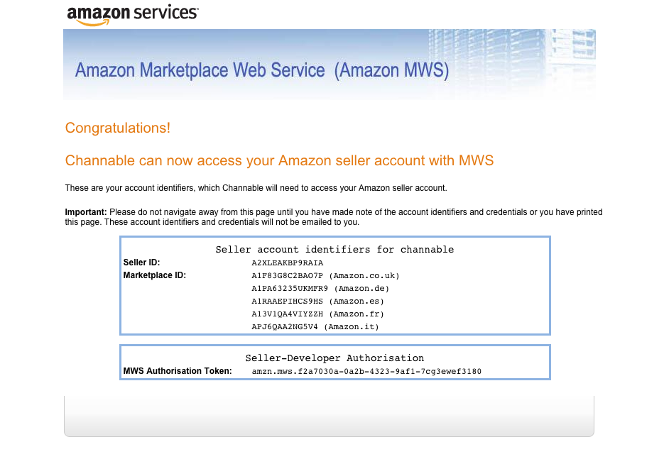 channable_sending-products_marketplaces-how-do-i-send-ads-to-amazon-marketplace-2.png