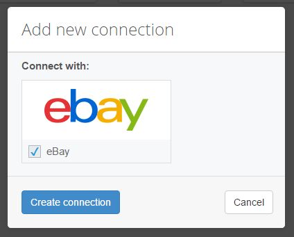 channable_sending-products_marketplaces-how-do-i-send-ads-to-ebay-1.JPG