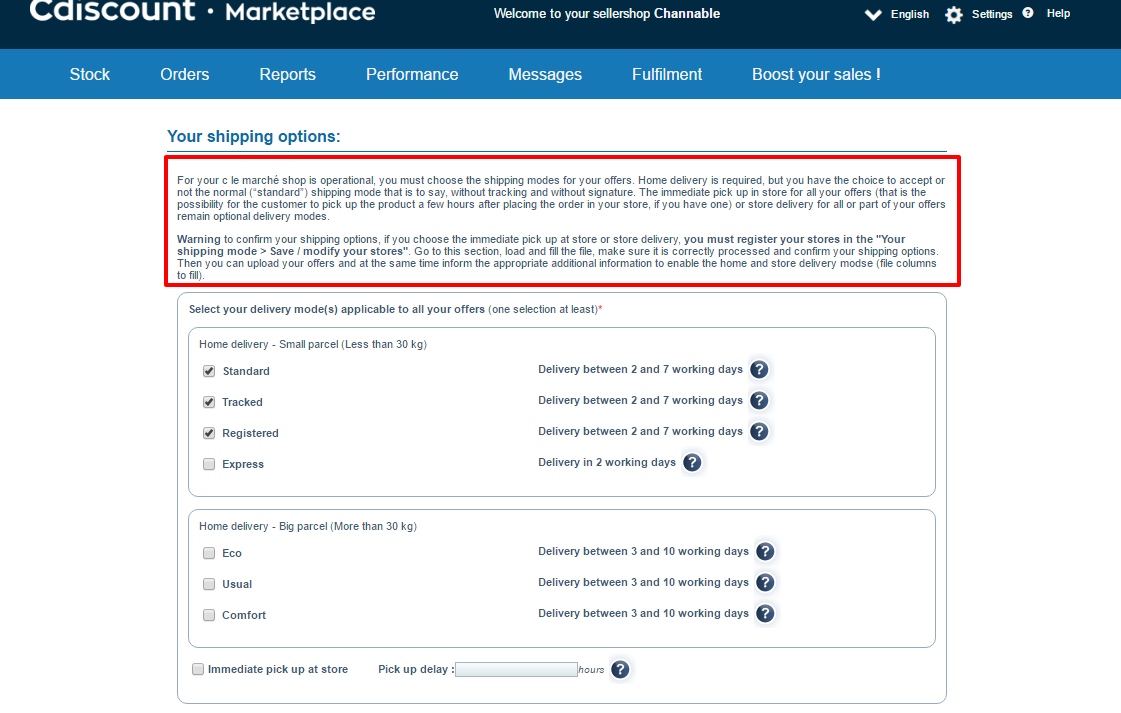 channable_sending-products_marketplaces-which-shipping-methods-should-i-use-for-cdiscount-1.png