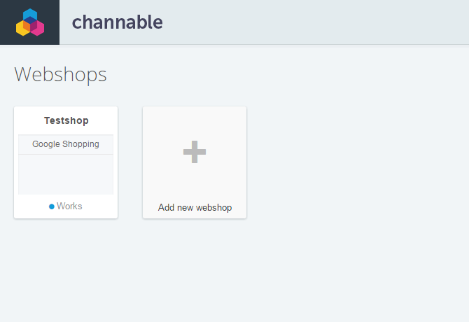 channable_setting-up_getting-started-how-do-i-set-up-a-new-webshop-0.PNG
