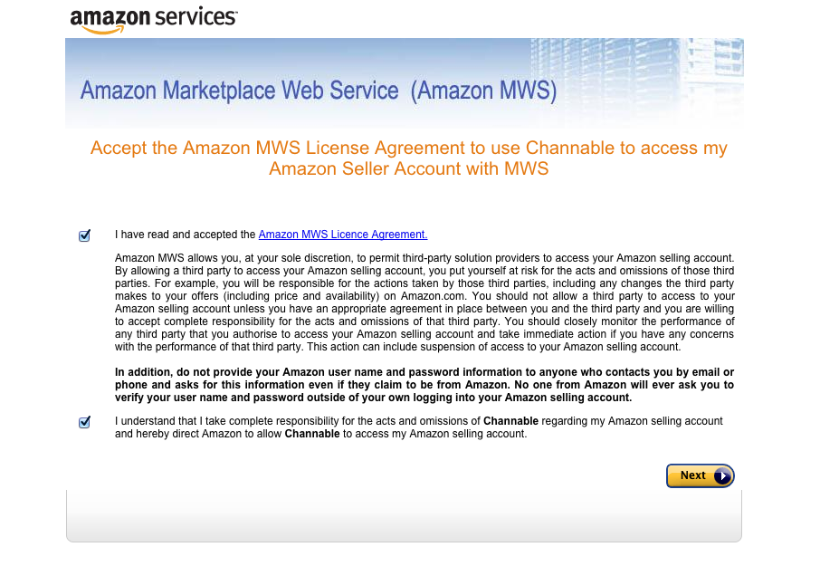 channable_sending-products_marketplaces-how-do-i-send-ads-to-amazon-marketplace-1.png