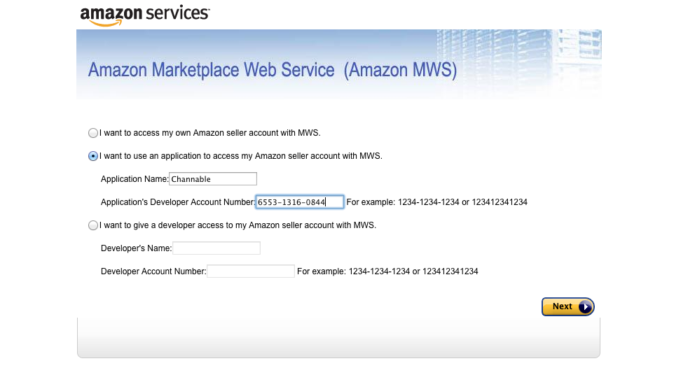 channable_sending-products_marketplaces-how-do-i-send-ads-to-amazon-marketplace-0.png