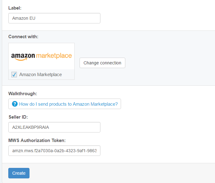 channable_sending-products_marketplaces-how-do-i-send-ads-to-amazon-marketplace-5.png