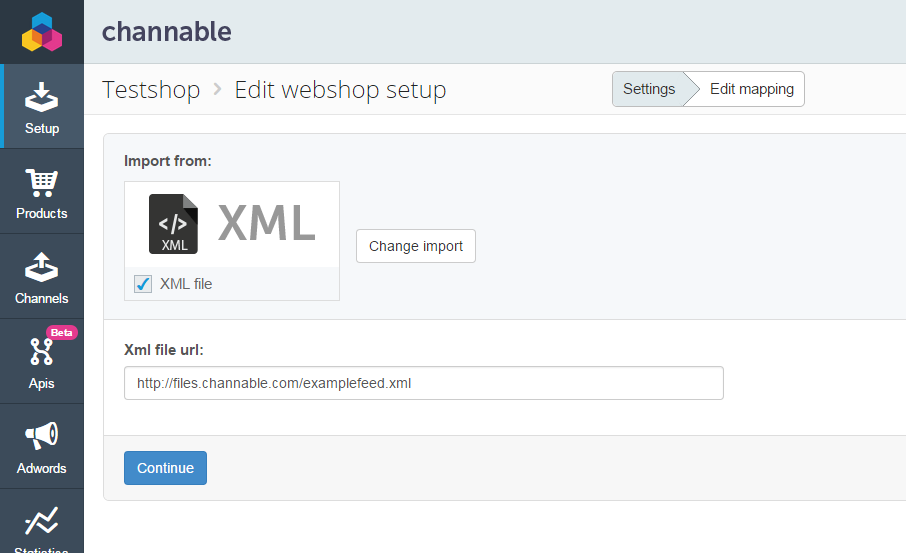 channable_setting-up_importing-products-how-do-i-import-from-xml-csv-or-txt-1.PNG