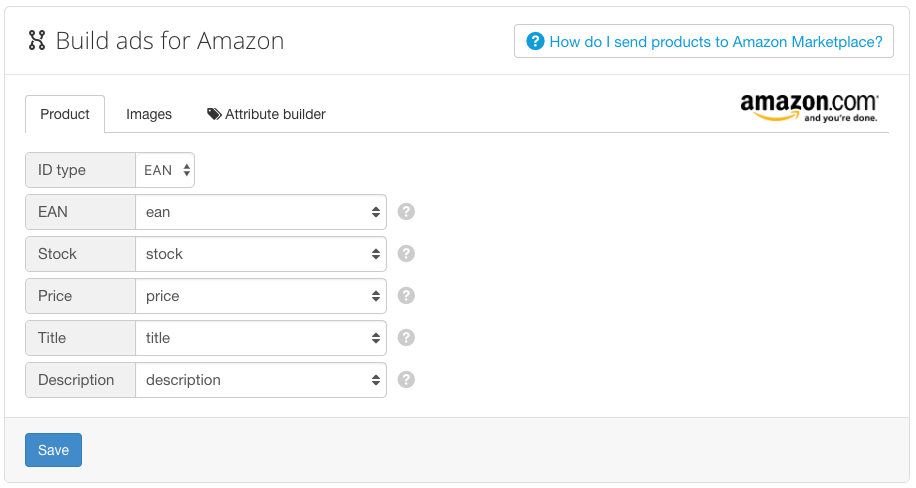 channable_product-changes_product-changes-new-feature-create-new-products-on-amazon-0.png