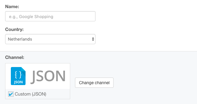 channable_product-changes_product-changes-new-feature-json-exporting-0.png