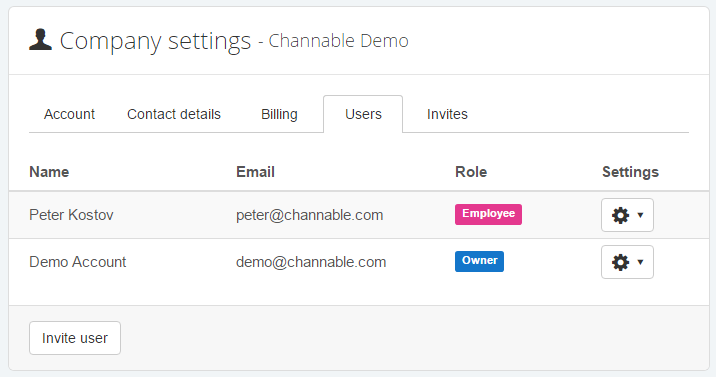 channable_settings_users-how-do-i-manage-access-to-my-channable-account-1.png
