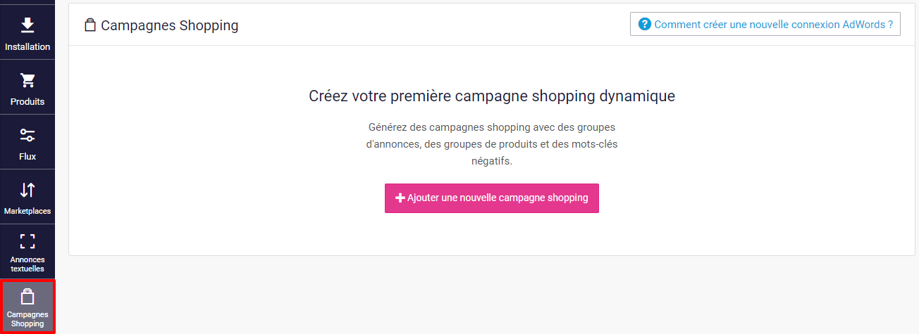 dynamic_ads_campagnes_shopping.png