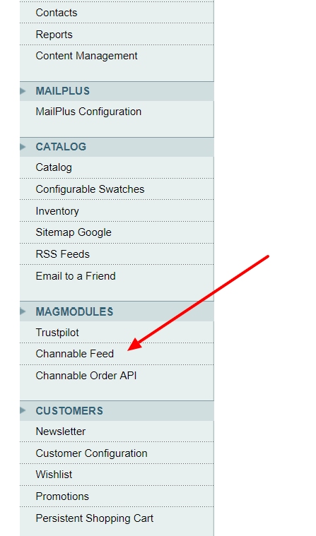 magento_channa_feed.png