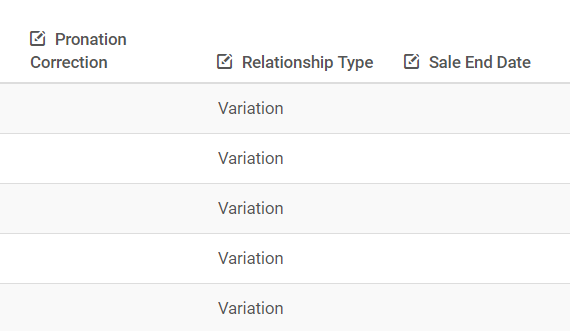 Amazon_Uk_variation_Relationship_TYpe.png