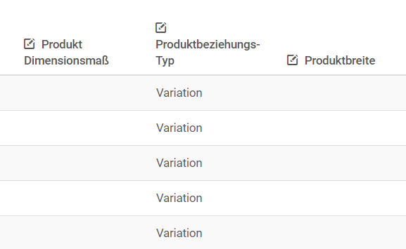 Amazon_DE_variant_variation.png