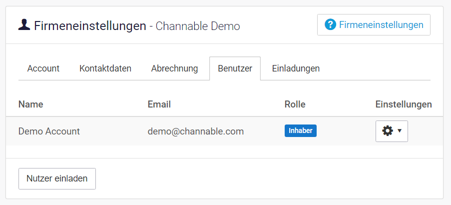 Getting_Started_Users___Companies__access_to_my_Channable_account_3_de.png