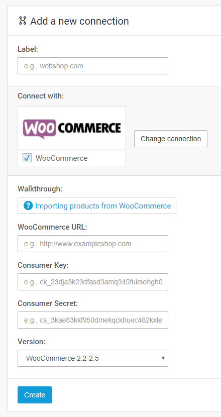 Woocommerce_connection_setup.PNG