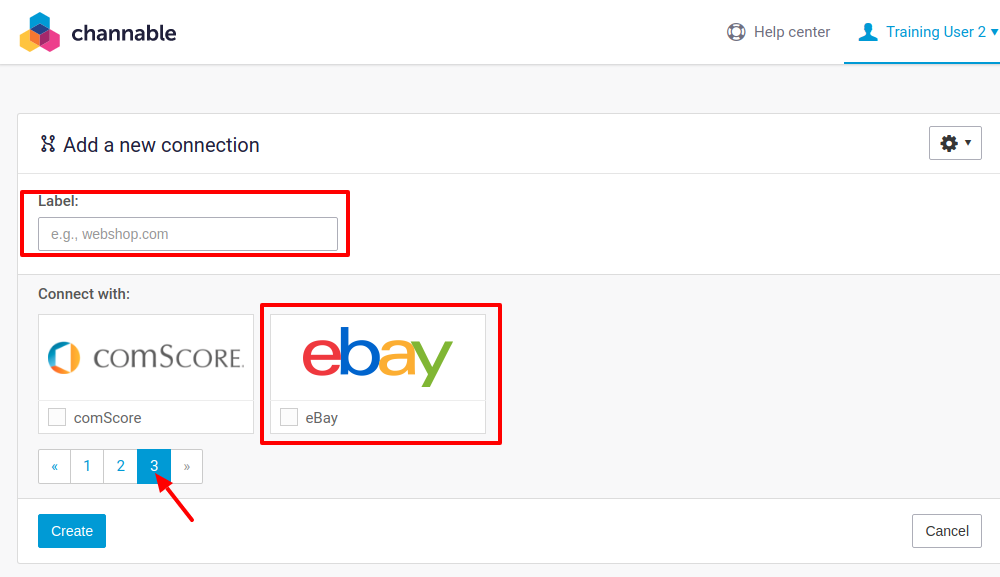 ebay_connect3.png