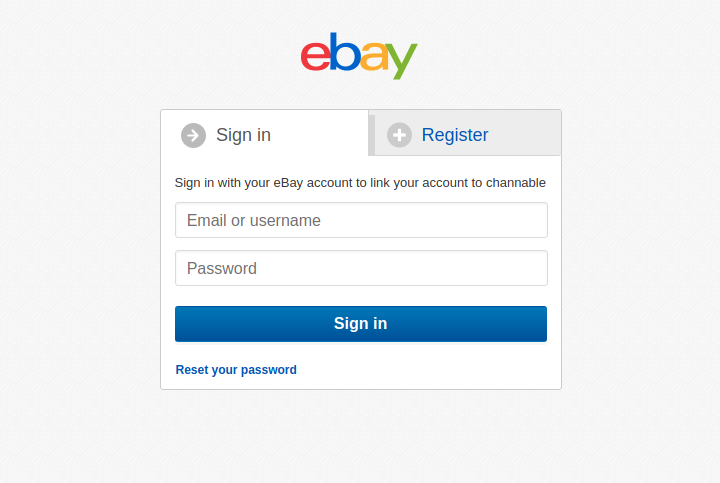 ebay_connect4.png