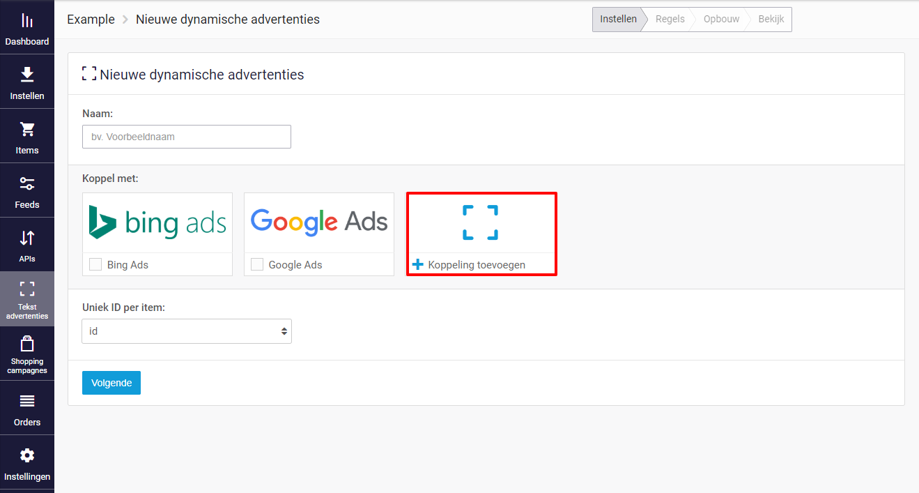 NL_-_Google_Ads_New_Connection_Step_2.png