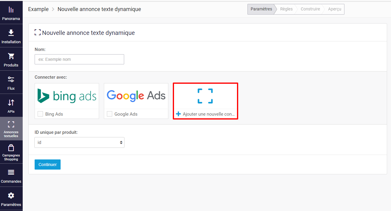 FR_-_Google_Ads_New_Connection_Step_2.png