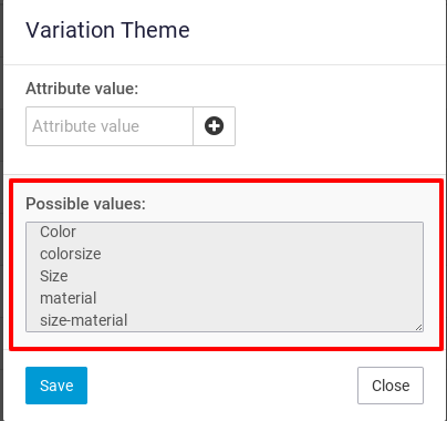EN_-_Amazon_-_Variation_Theme_Possible_Values.png