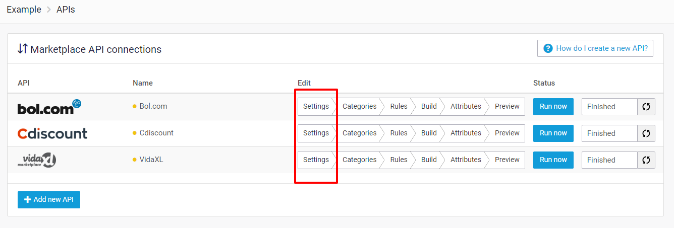 EN_APIs_Overview_Select_Settings.png