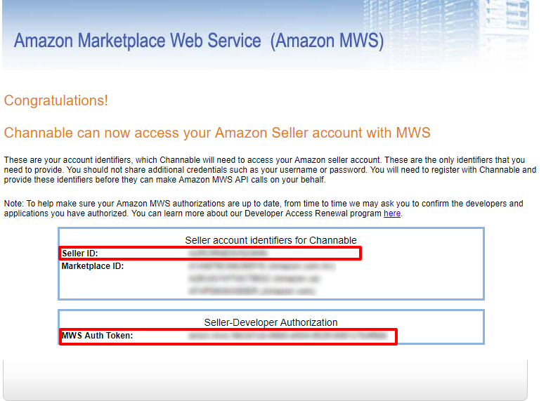 Amazon_Seller_ID___MWS_Authorization_Token.png