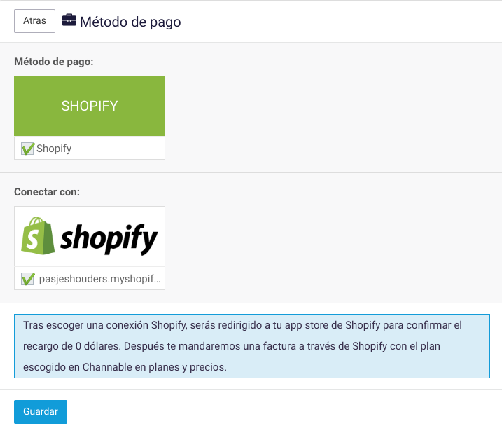 ES-ShopifyPaymentMethod.png