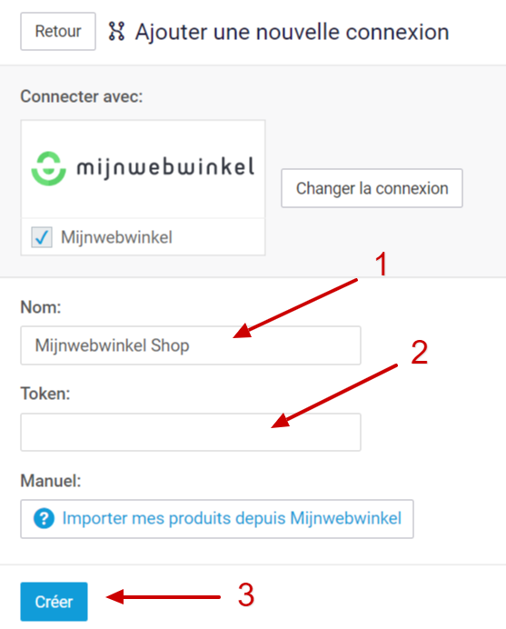FR_mijnwebwinkel_connection.png